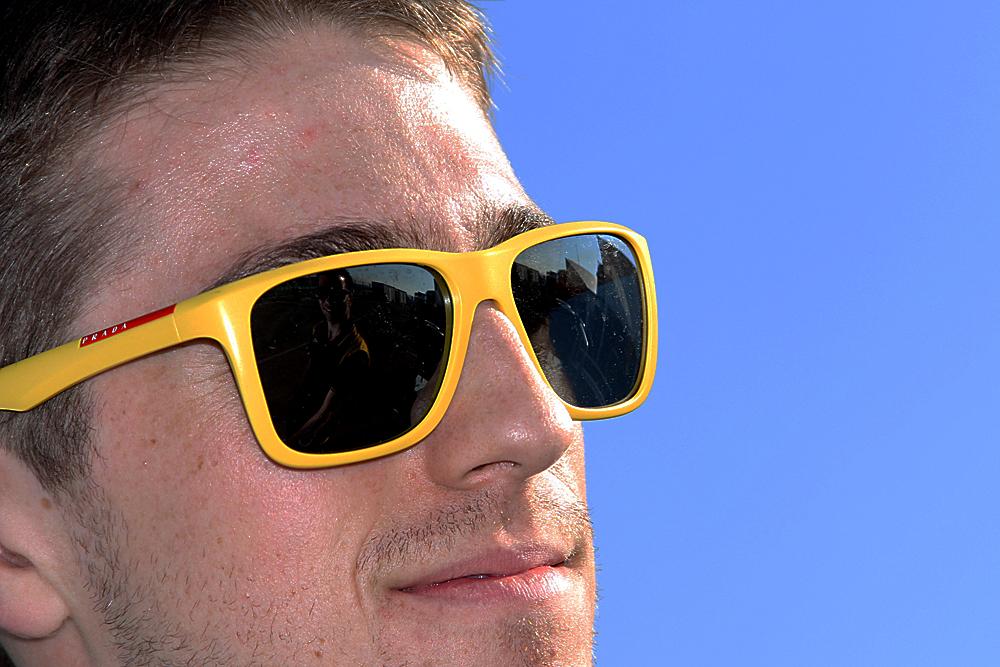 racecam_image_110012.jpg