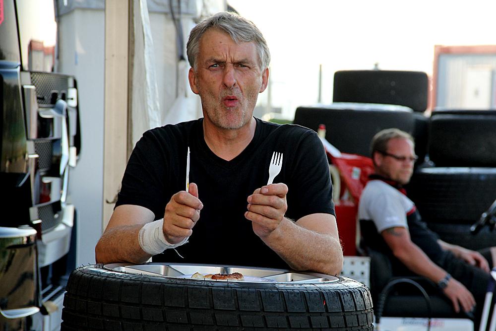 racecam_image_110020.jpg