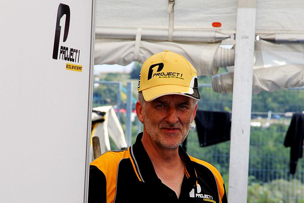racecam_image_110286.jpg
