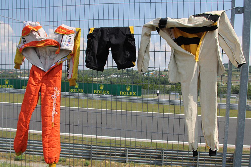 racecam_image_110278.jpg