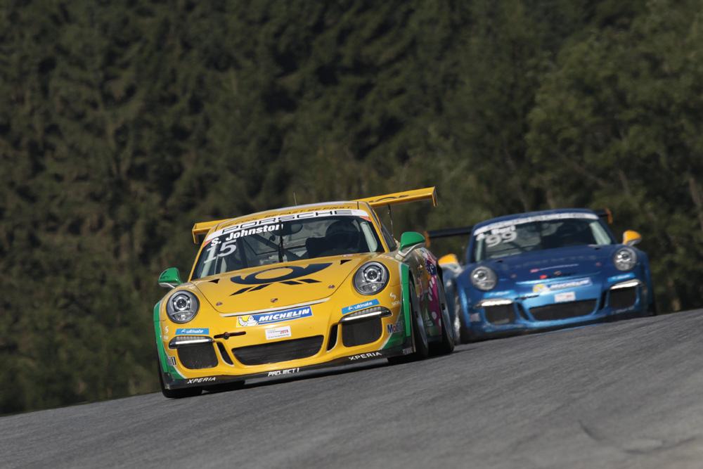 racecam_image_110916 (1).jpg