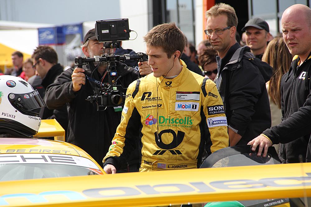 racecam_image_111259.jpg