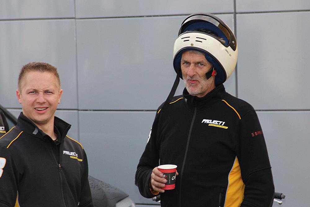 racecam_image_111211.jpg