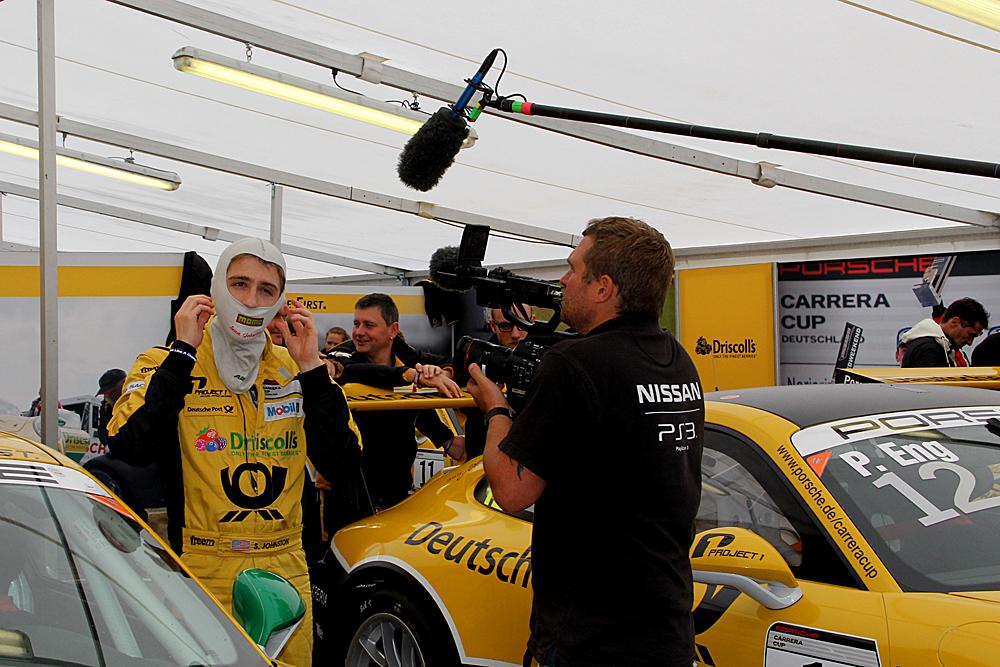racecam_image_111267.jpg
