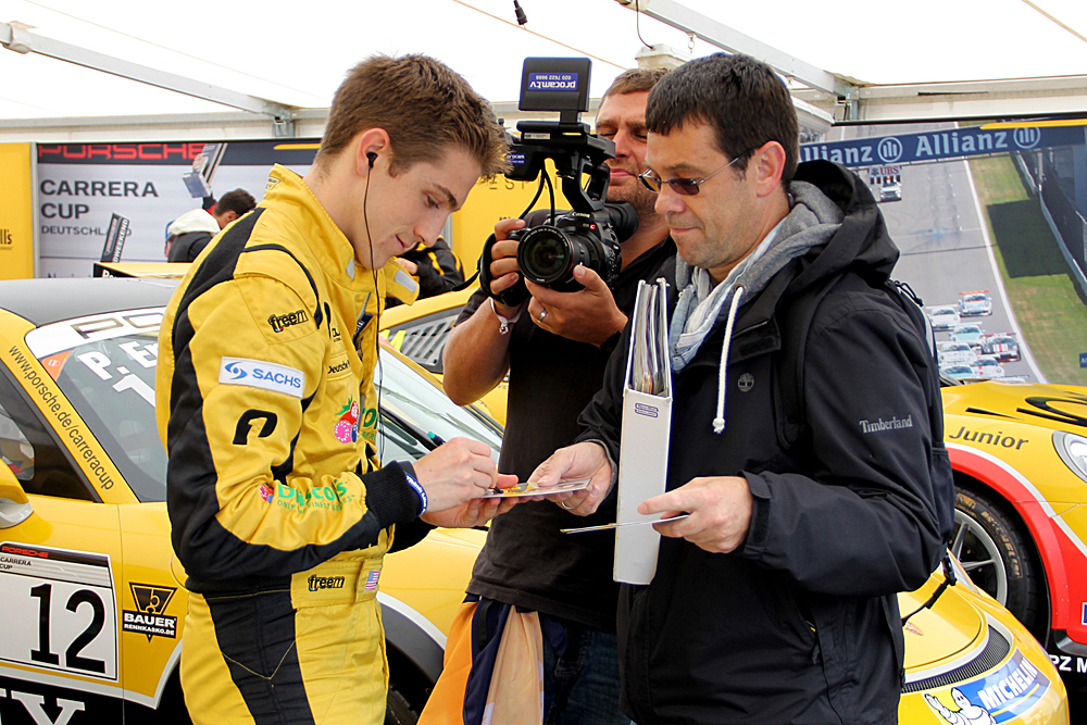 racecam_image_111279.jpg