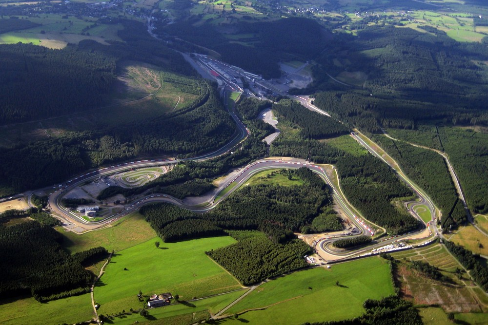 Spa-Francorchamps_overview.jpg