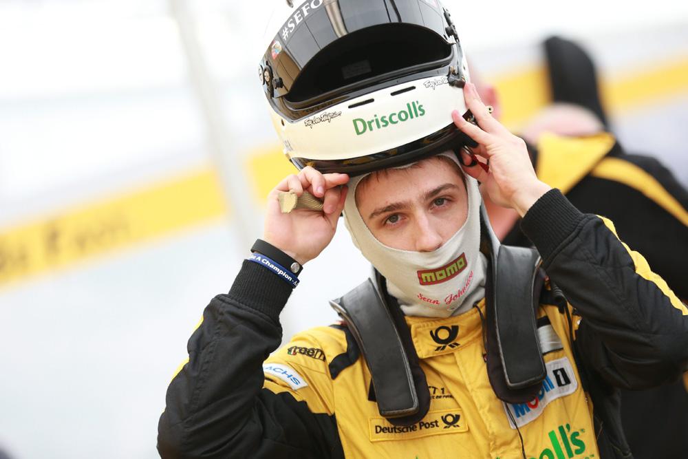 racecam_image_111610.jpg