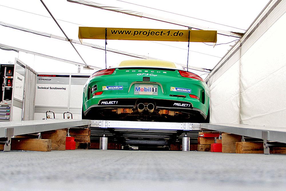 racecam_image_111905.jpg