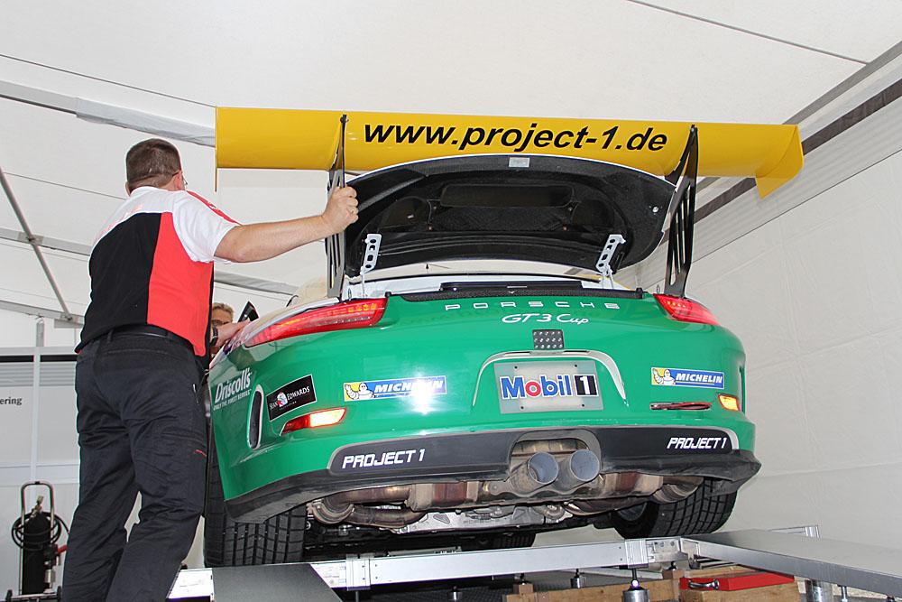 racecam_image_111933.jpg
