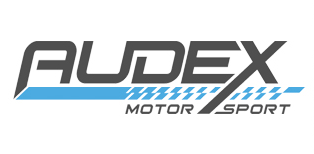 audex_motorsport_log0.png