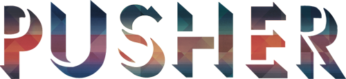 pusher_color_logo.png