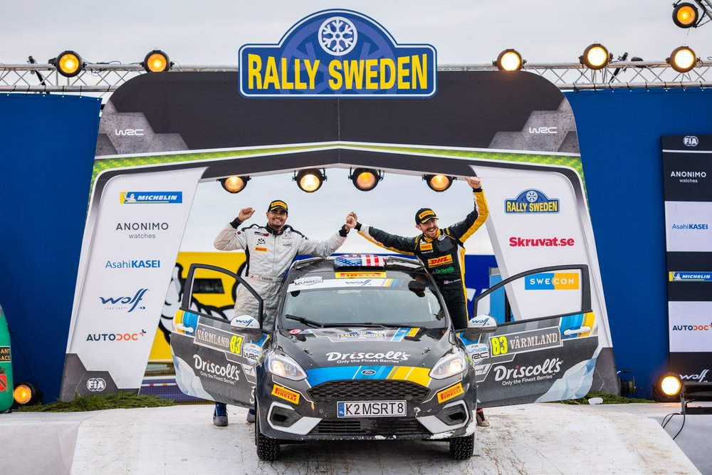 2019_03_19_rallye_sweden_sean_johnston_1.jpg