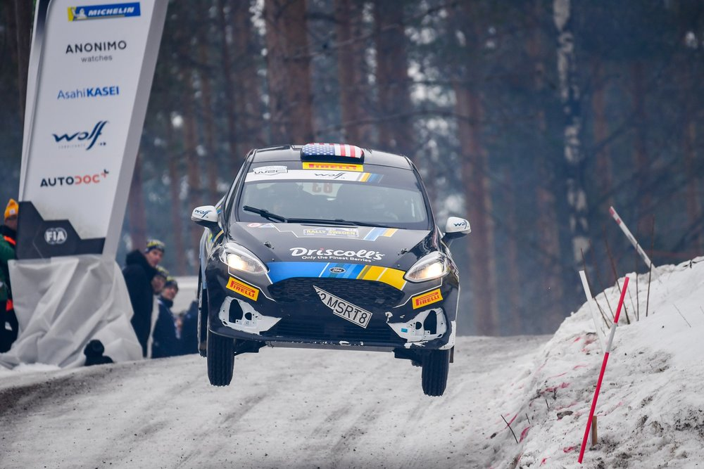 2019_03_19_rallye_sweden_sean_johnston_2.jpg
