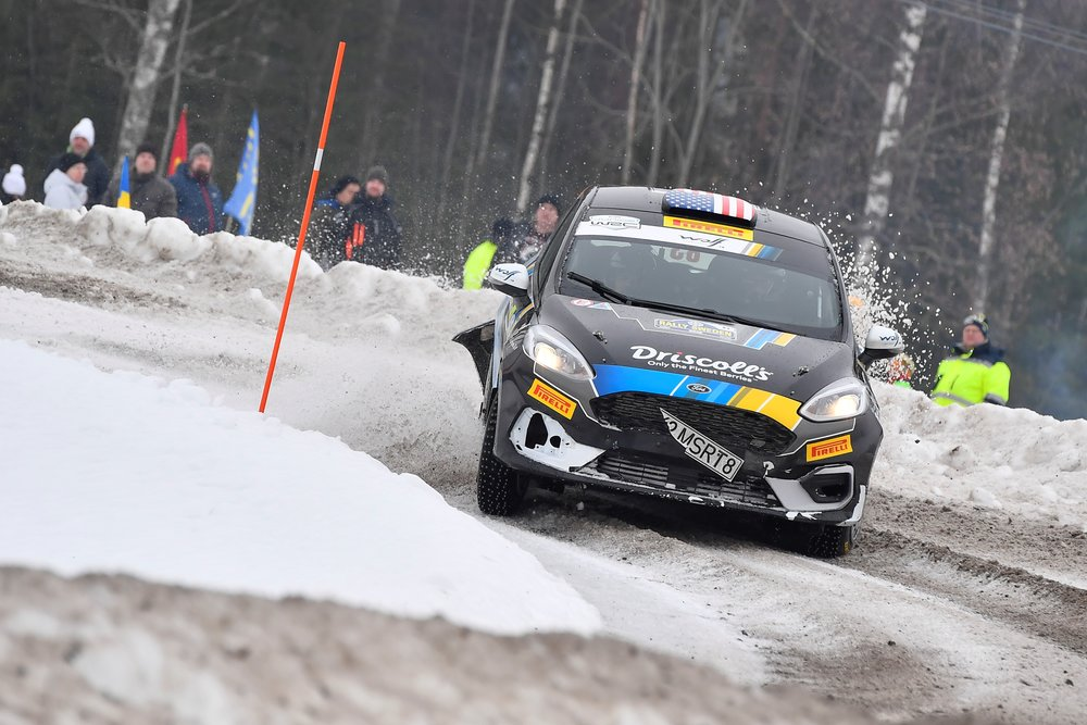 2019_03_19_rallye_sweden_sean_johnston_4.jpg