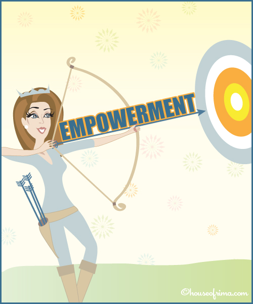 blog44_empowerment_detail copy.jpg