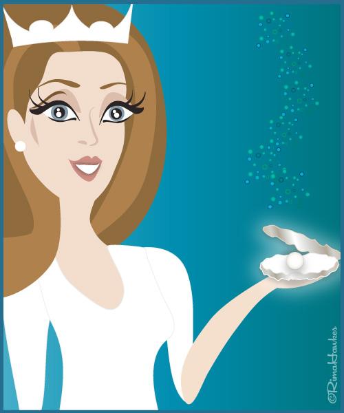 53_2013_0714-pearls.jpg