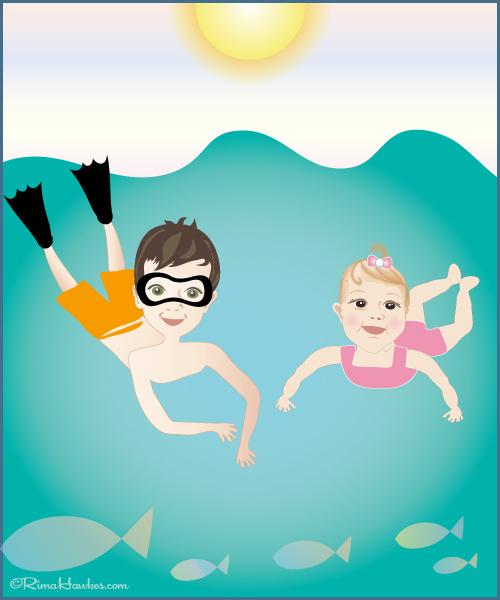 54_2013_0628-swimming.jpg