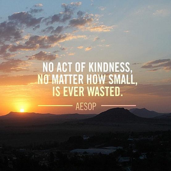 Be kind....jpg