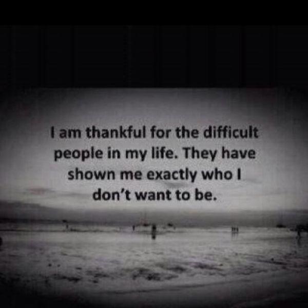 Thankful....jpg
