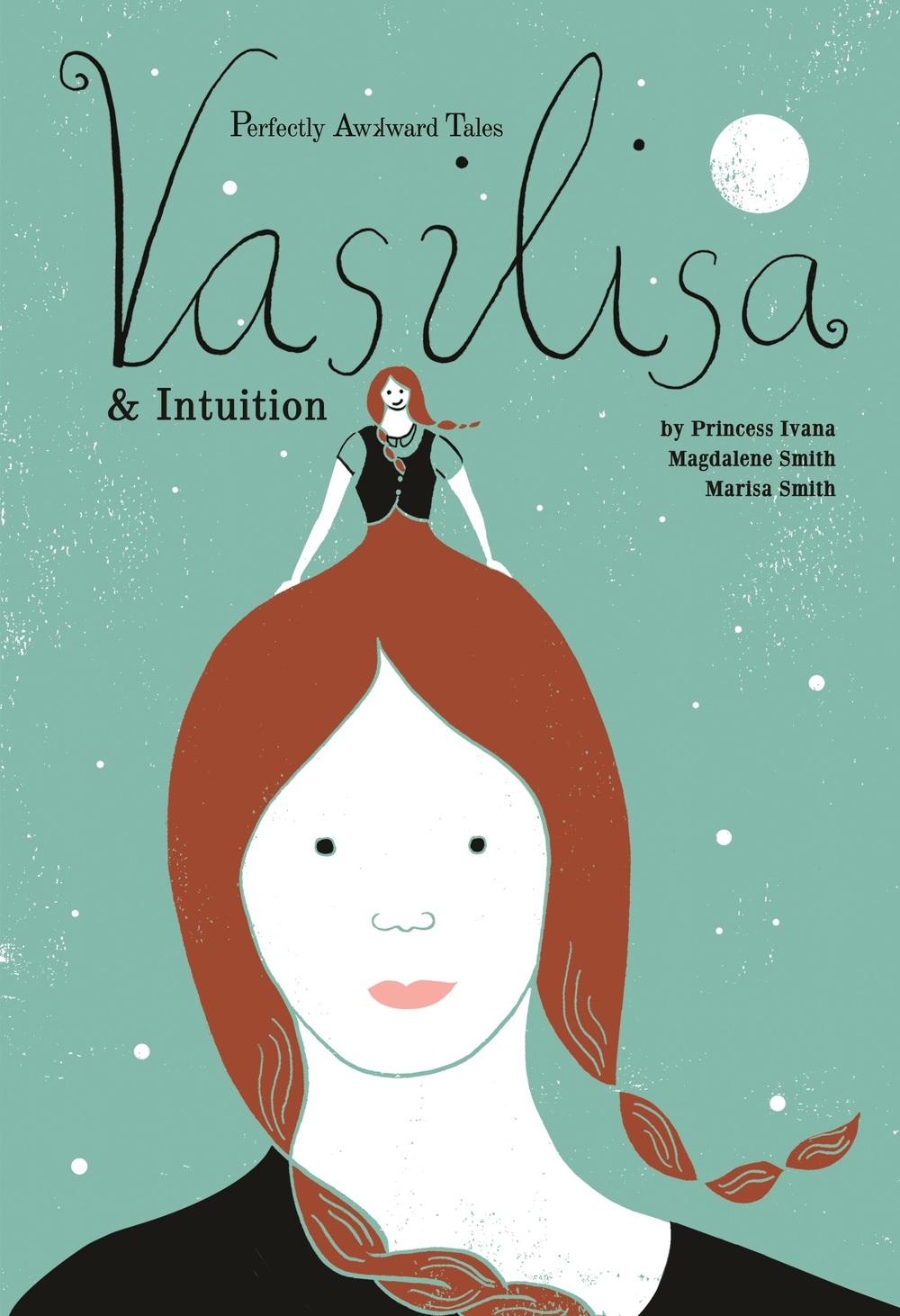 vasilisa_cover jpg.jpg