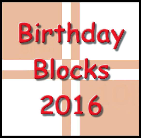 BirthdayBlocks2016final.jpg