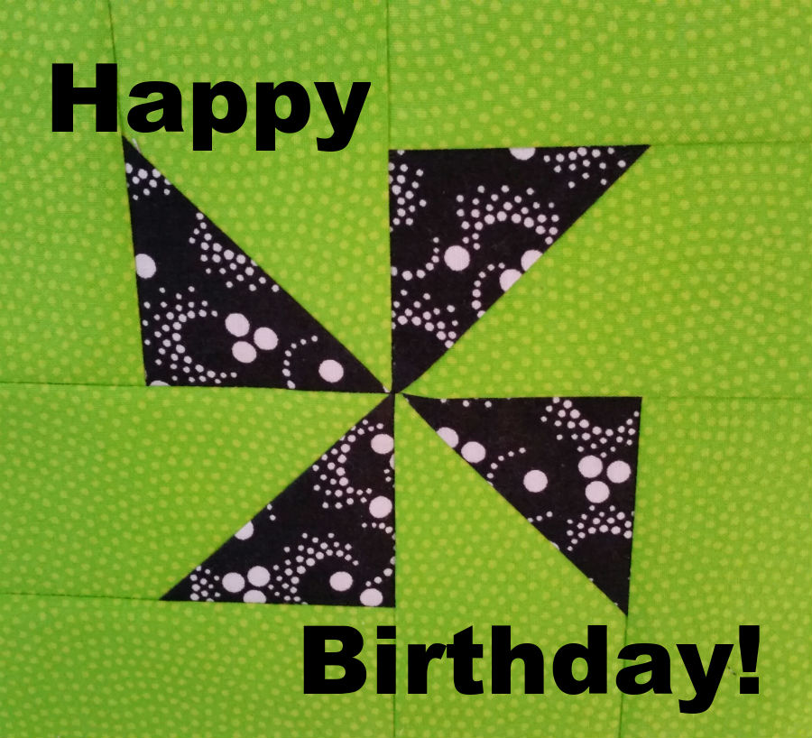 BirthdayPinwheel.jpg