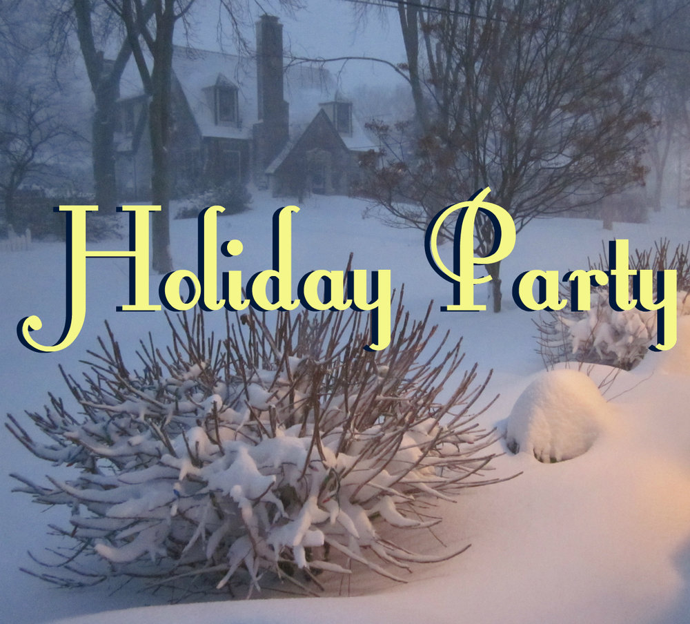 WinterParty.jpg