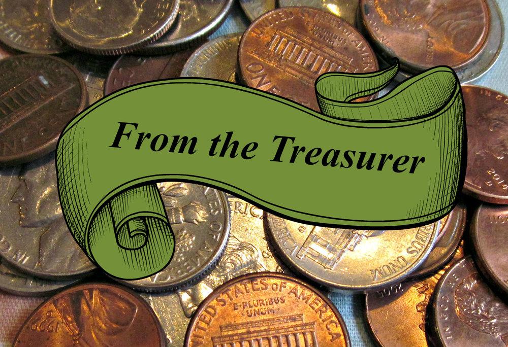 Treasurer2017.jpg