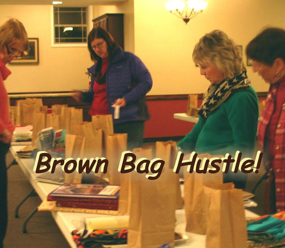 BrownBagHustle.jpg