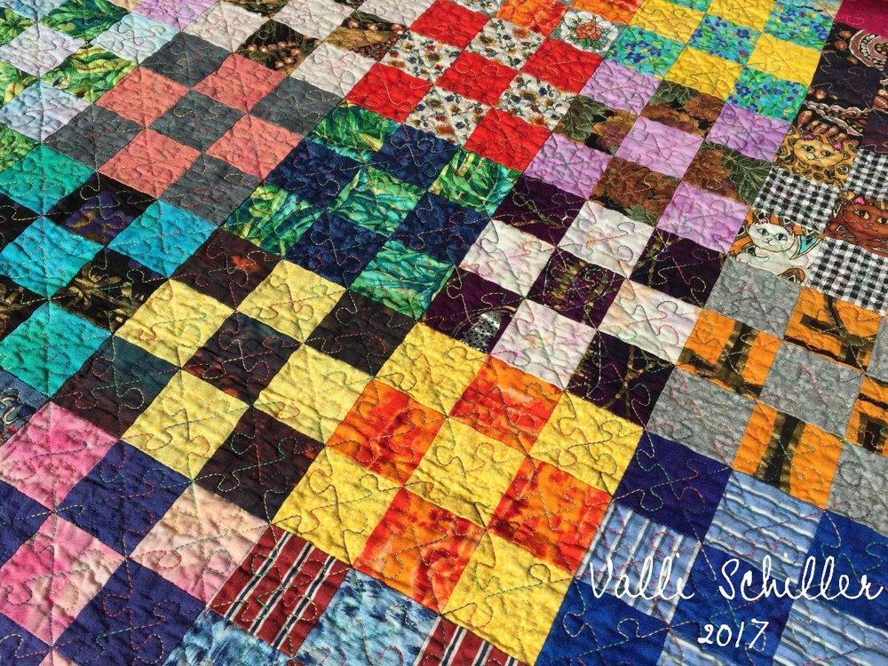 VS confetti ninepatch - Edited.jpg