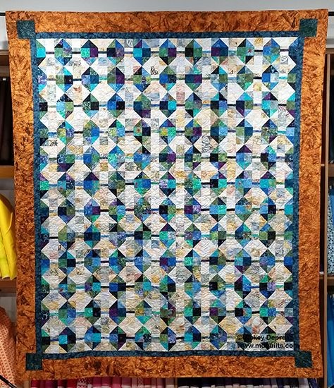 abacus quilt.jpg