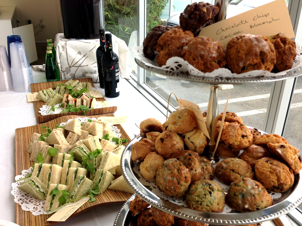 Catering Spread 2.JPG