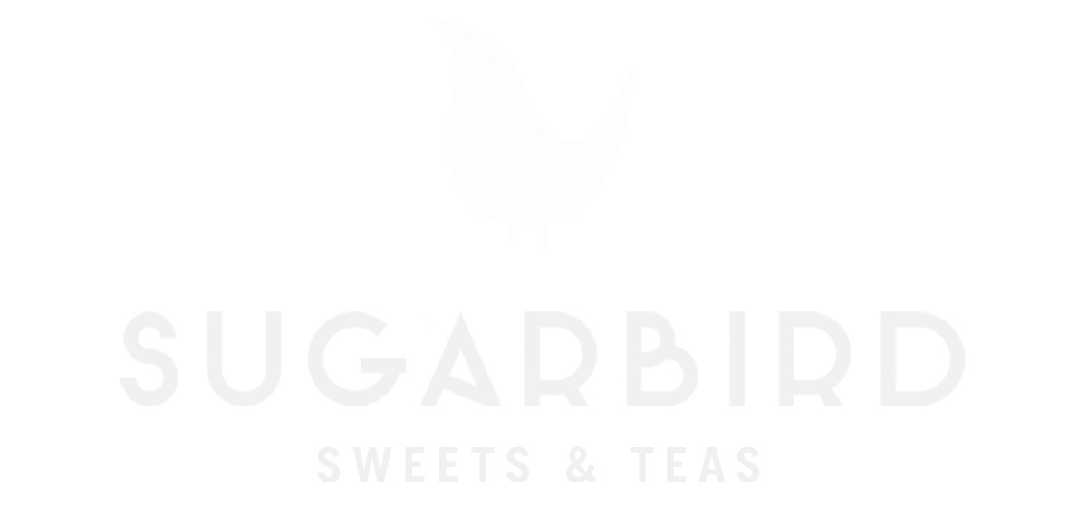Sugarbird Sweets & Teas