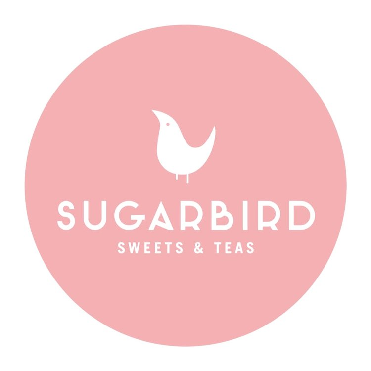 Sugarbird scones and afternoon tea party tea sandwiches