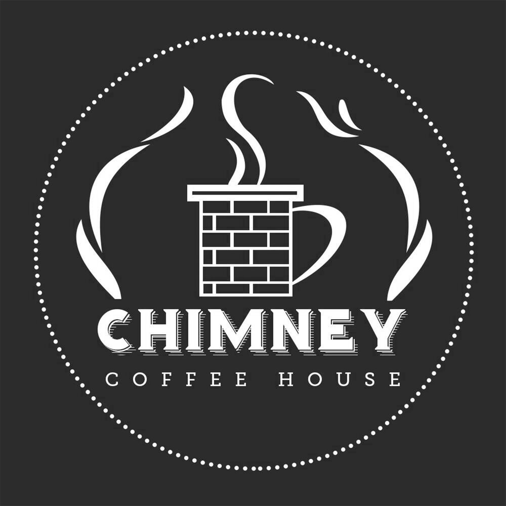 Chimney Coffee House