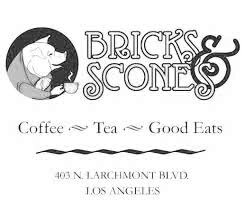bricks and scone image.jpeg