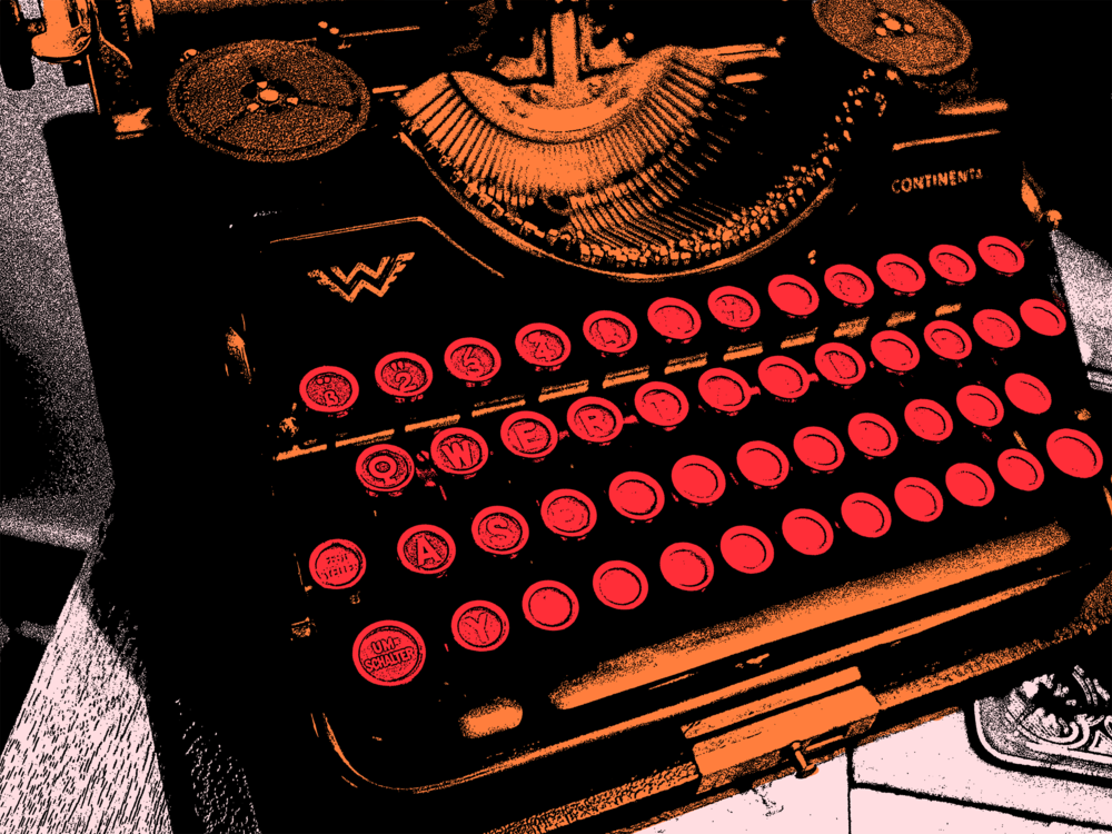 red-typewriter.png