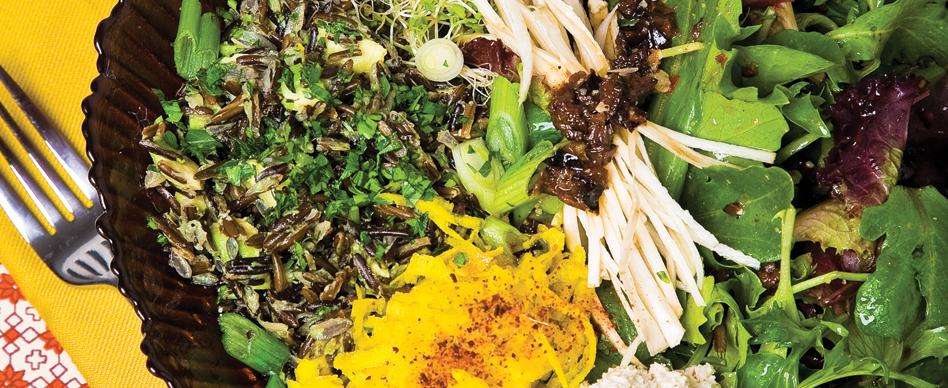 Kitchensink-salad-51.png