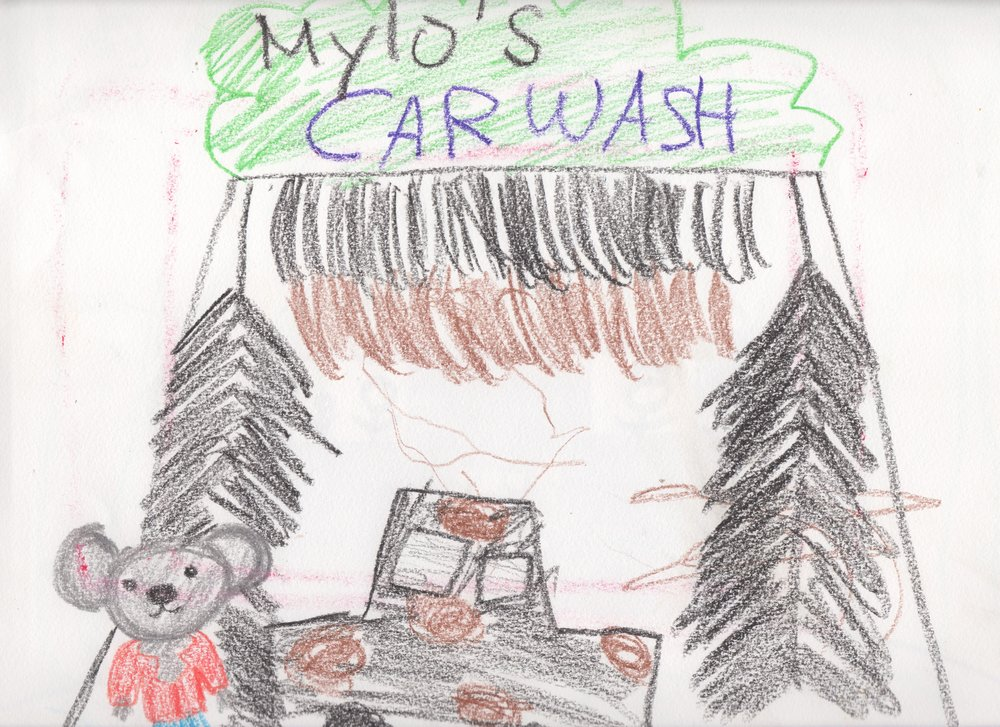 Mylo Carwash 12.jpeg