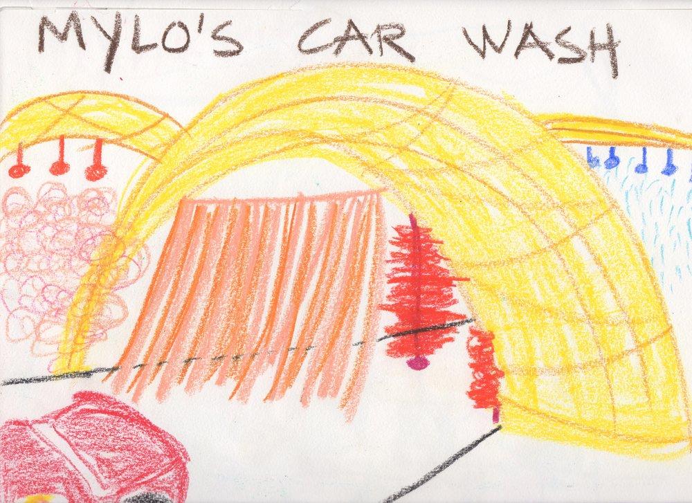 Mylo Carwash 13.jpeg