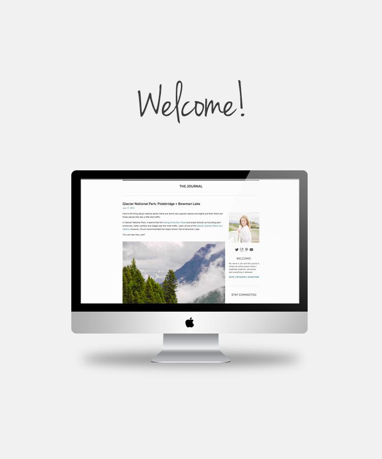 Journal_iMac_Welcome.jpg