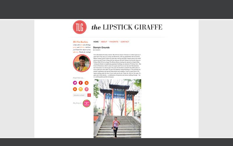 SponsorLove_LipstickGiraffe.jpg
