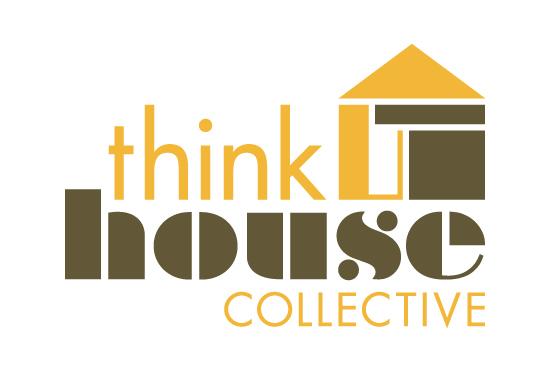 ThinkHouseCollectiveLogo