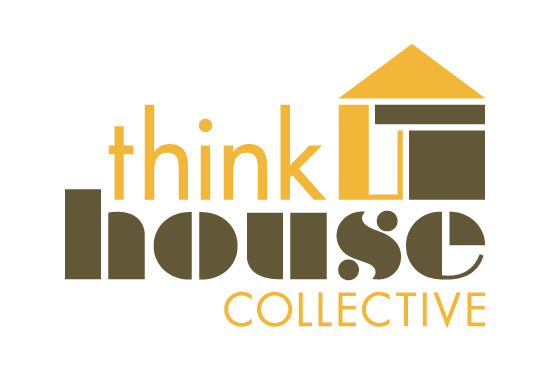 ThinkHouse Collective // Recording sponsor for  Creating Your Own Path