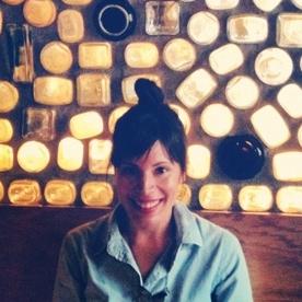 Amanda Carter Gomes || PROMPT CLUB 2015