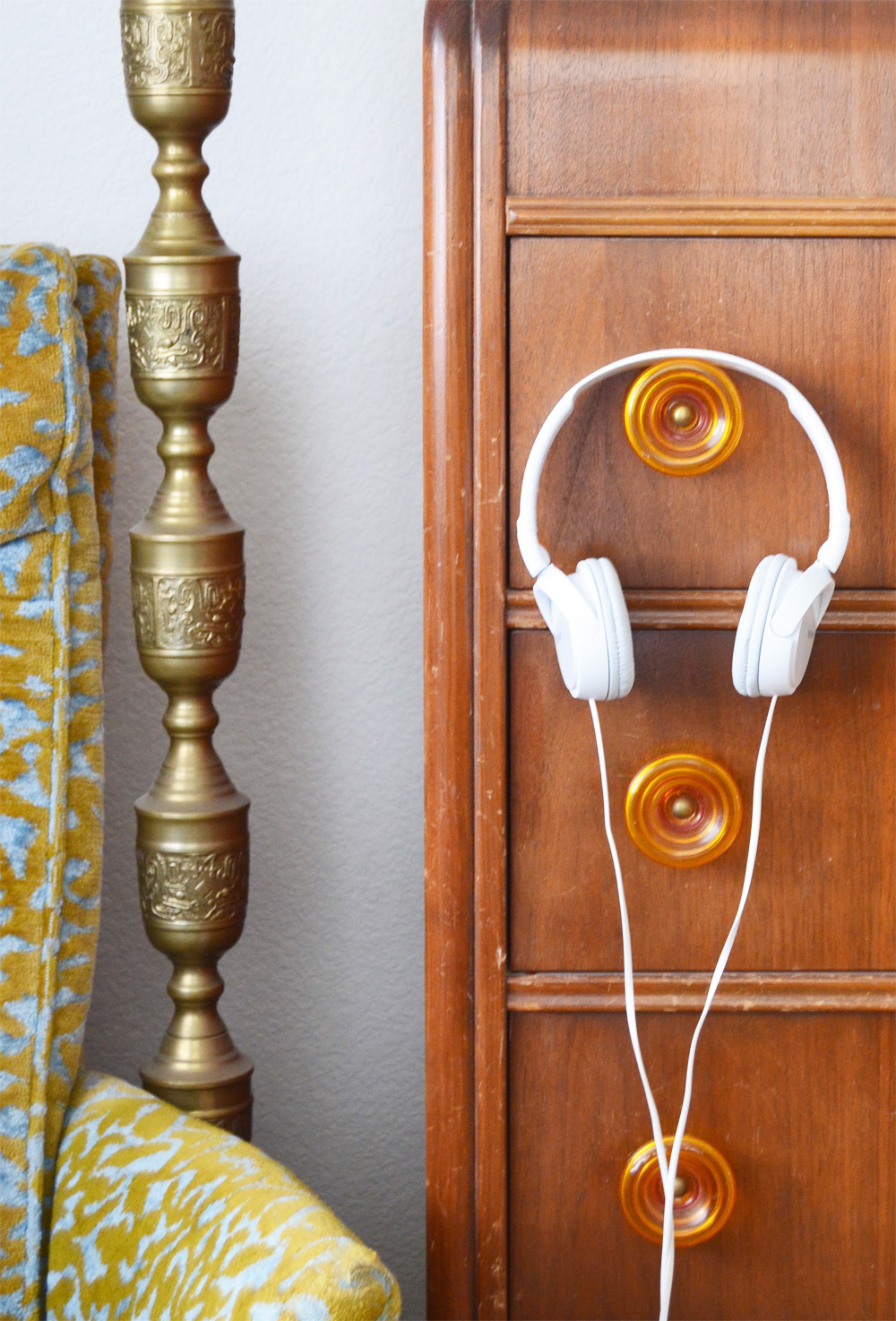 Want to Launch a Podcast? Read This First.