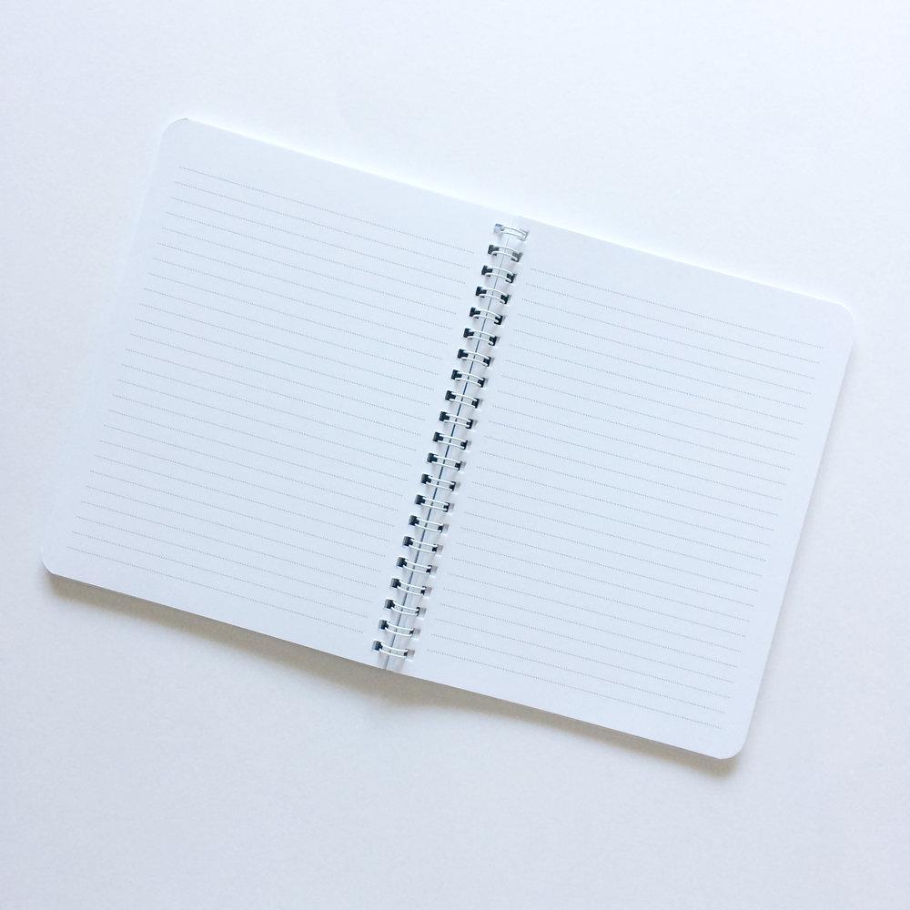 All_Notebooks_Inside.jpg