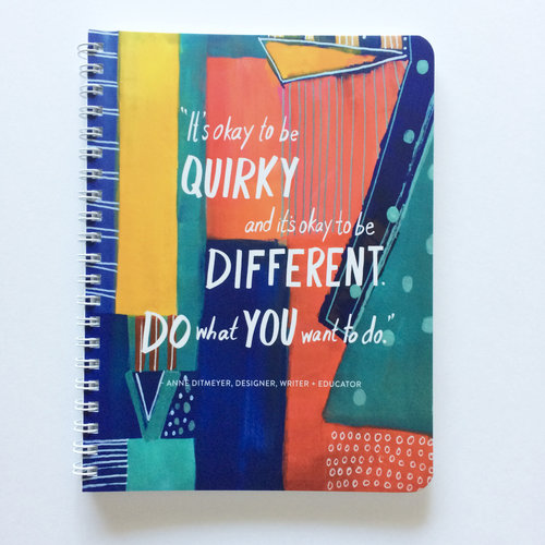 Anne_Notebook_FrontCover.jpg