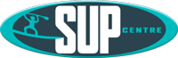 supcentre-logo2.png