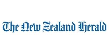 NZ-Herald-Logo-Hm-Page-1.jpg